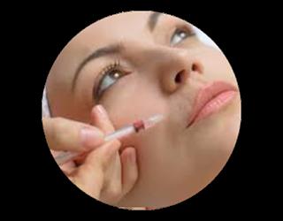 Biorivitalizzazione del volto