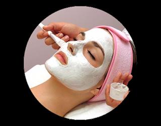 Cosmetologia medica